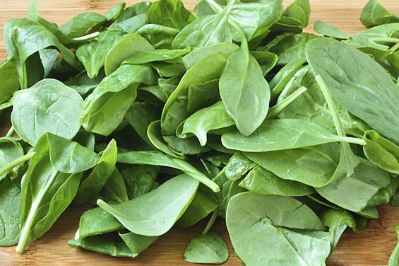 Fresh Nature Foods Spokane