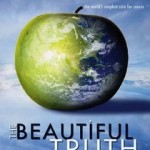 The Beautiful Truth-Full length movie