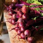 best detoxifying foods-beetroot