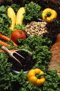 Whole Foods Vegan Brownie Recipe