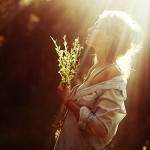 natural treatments for migraine headaches