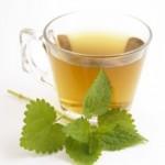 raw vegan detox tea