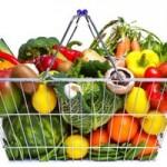 Easy Vegan Recipes -30 day Vegan Blogging Challenge -Welcome!