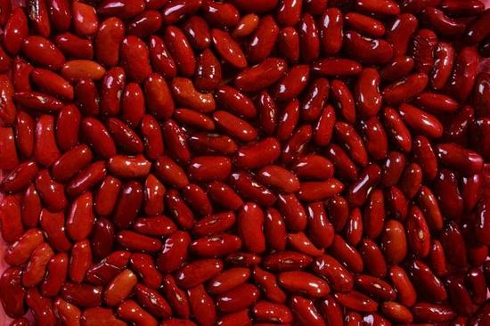 Foods For Kidney Health