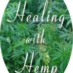 healing-with-hemp