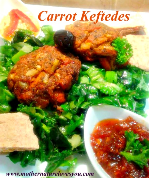 easter vegan recipes