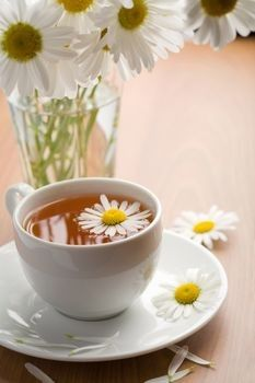 Natural Calming Remedies For Adults