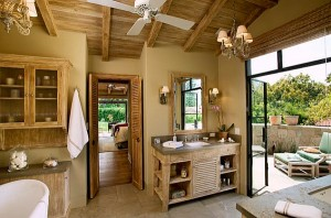 rustic-bathroom-ideas-light
