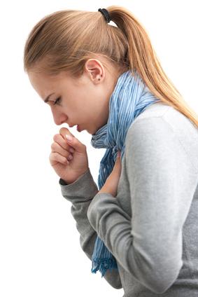 Herbal Medicines for Bronchitis