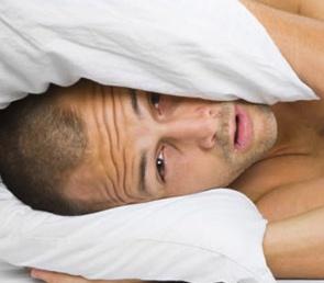 natural snoring remedies