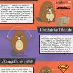 7 Ways to Relax After a Long Day of Work