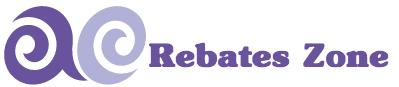 http://rebateszone.com/shop/forever-21/
