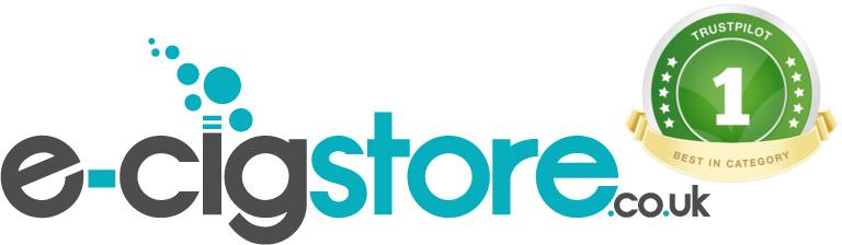 http://www.e-cigstore.co.uk/