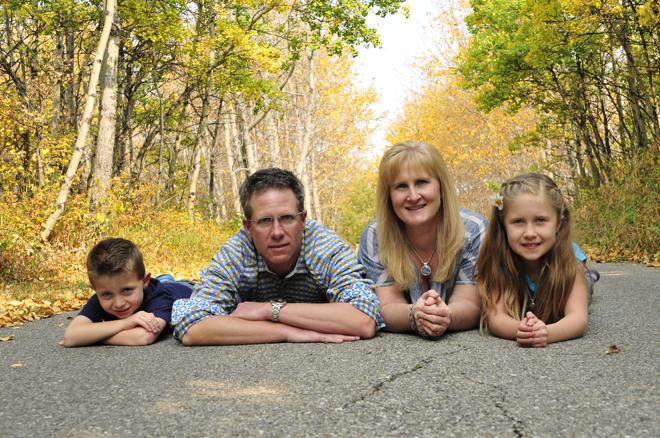 trina_balderston_family