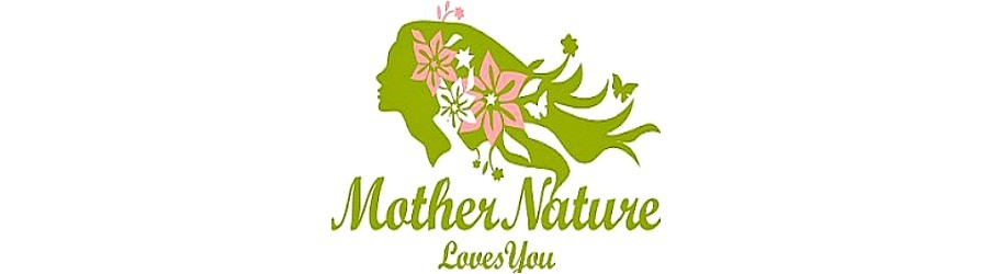 Mother Nature Loves You.Com