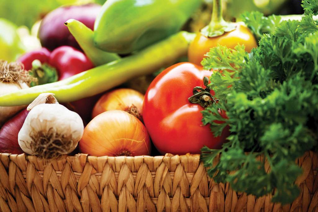 Foods That Will Help Boost Your Sexual Stamina - Mother