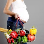 5 Foods Not to Eat During Pregnancy