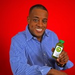 "Mucus Free Food Detox by Carl ""Crush"" Foster"