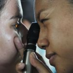 5 Reasons to Get Your Eyes Checked Regularly