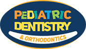 pediatric dentist atlanta