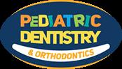 pediatric dentist atlanta