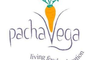 living food education