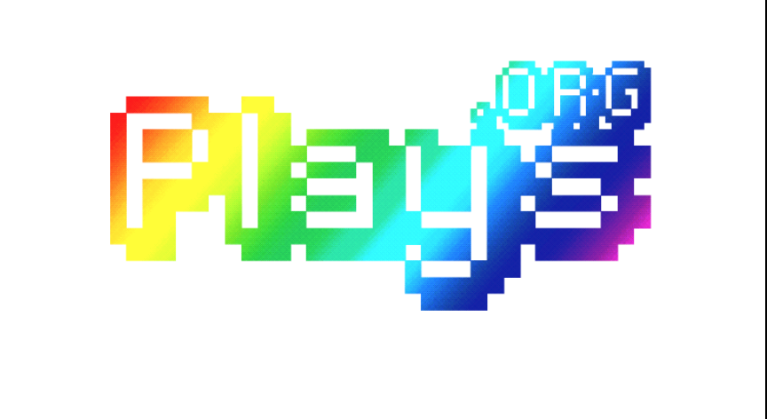play online games for free